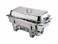 Catering Equipment Hire Cornwall